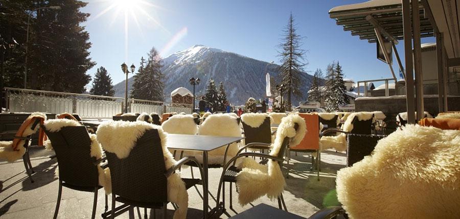 Switzerland_Davos_Hotel_Seehof_sun_terrace.jpg